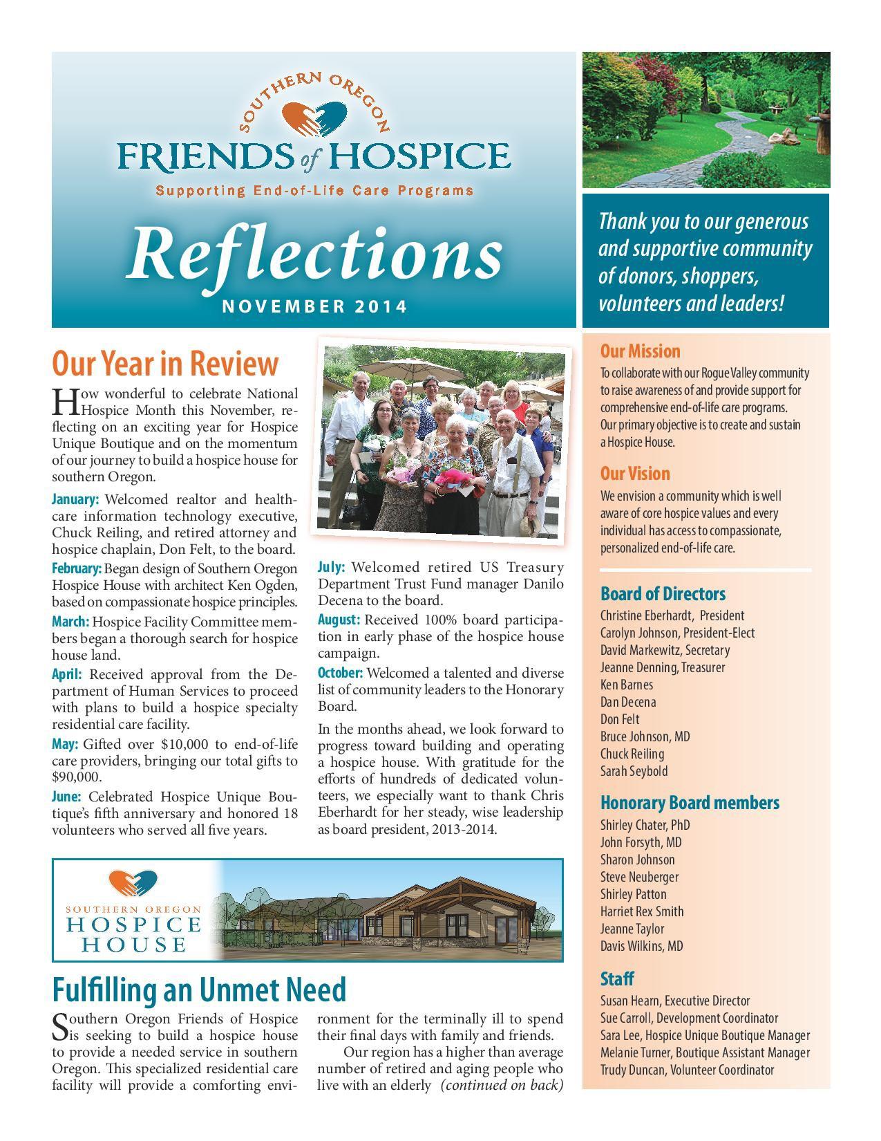 Nov Newsletter-page-001