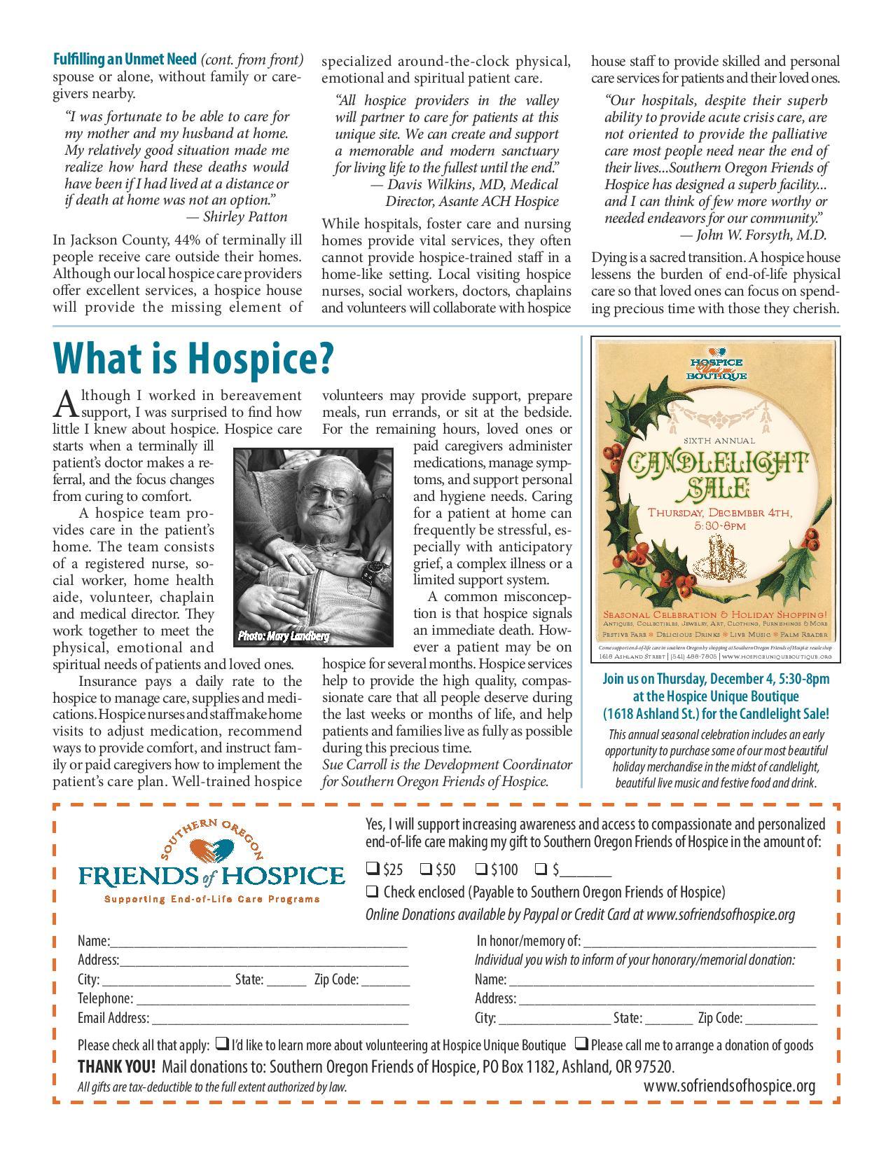 Nov Newsletter-page-002